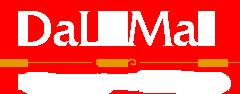 DaLaMar | Гостевой Дом в Евпатории
